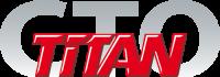 СТО Титан