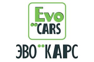 EvoCars